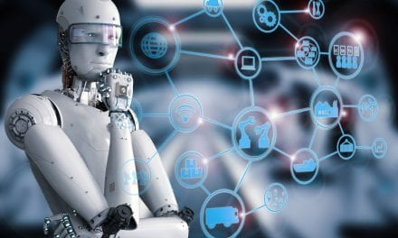 Dreaming Big About AI in Senior Living