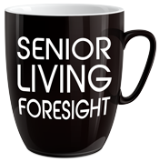 Senior Living Foresight