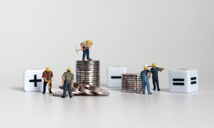 Are You Willing to Pay All of Your Employees $70,000 a Year?