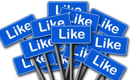 "Are Facebook ""Likes"" Going Away? Should You Care?"