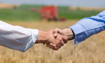 Want Better Occupancy? Get a Farmer!
