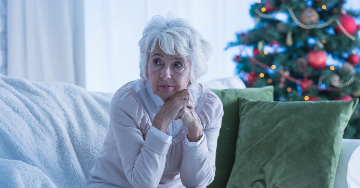 Are You Giving Residents a Half-Baked Holiday?