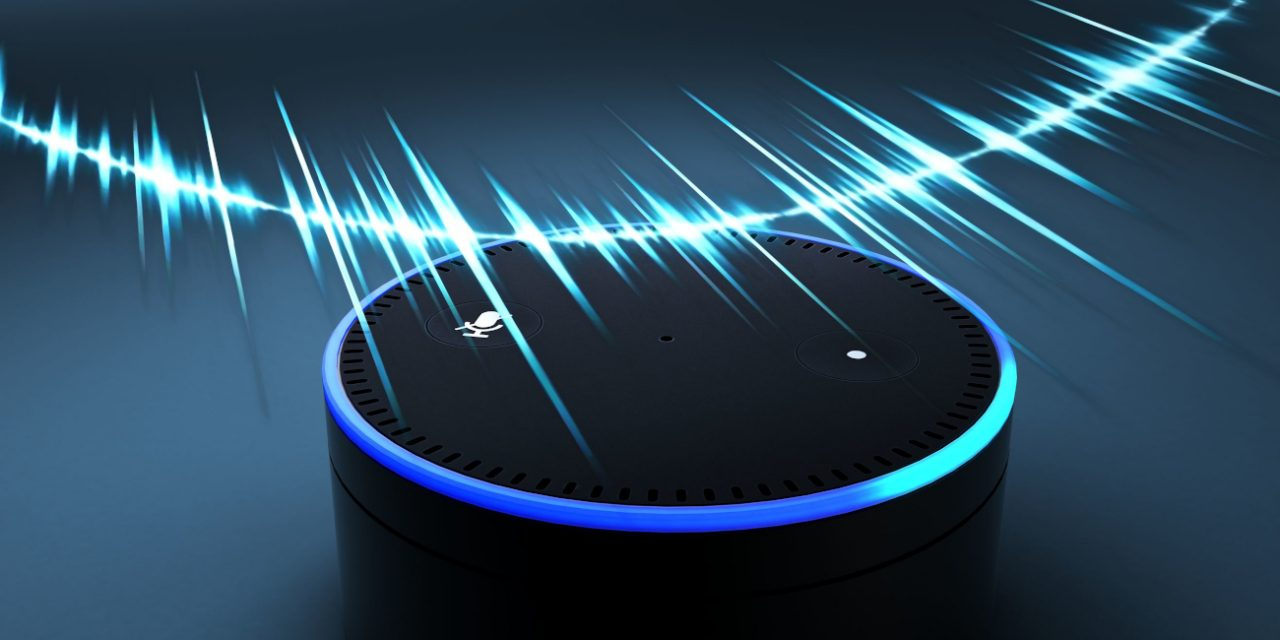 """This Is an Alexa """"Skill"""" You Need to Know About"""