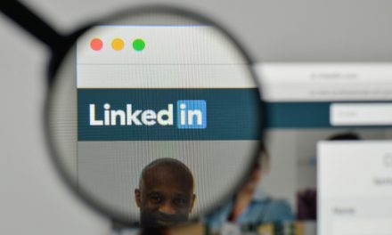 Why LinkedIn Should Be a Critical Part of Your 2020 Marketing Strategy!