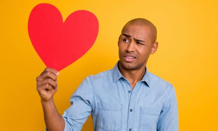Senior Living & Technology: A Love (Hate) Story Q&A