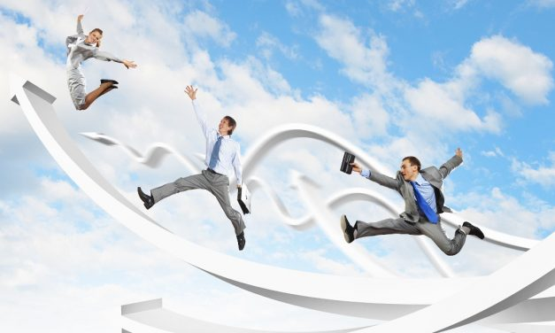 A Reasonable Solution to Growing and Keeping Top Sales Talent