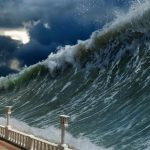 The Silver Tsunami Represents an Incredible, Once in a Lifetime Opportunity