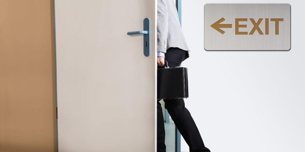 10 Ways to Decrease Employee Defection