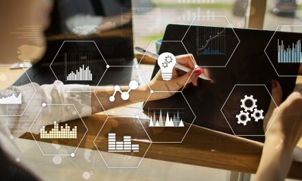 Business Intelligence, Big Data, and Analytics Are More Than Just Buzzwords