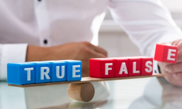 Three Senior Living Truths That Are False