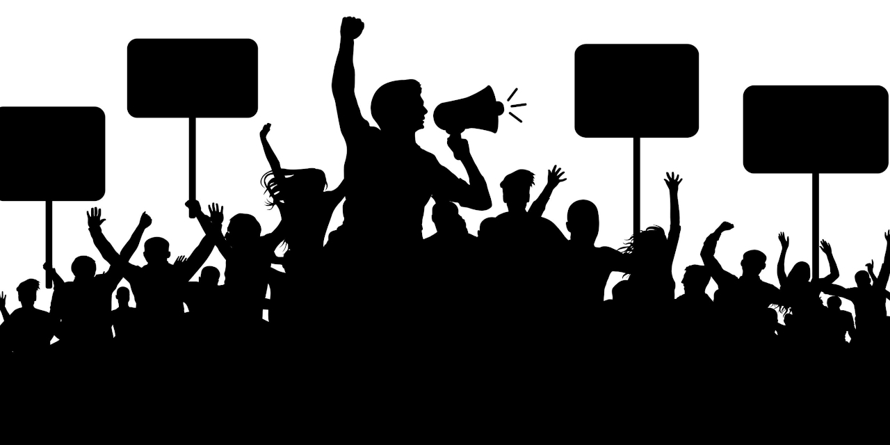 5 Questions for Senior Living Revolutionary David Slomovic