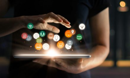 Will This New App Be Your Perfect Technology Solution?