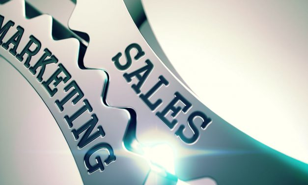 Marketing & Sales: Don't Confuse the Two, Particularly Now