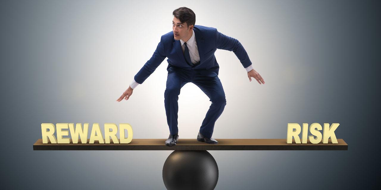 Senior Living and the Risk-Reward Formula