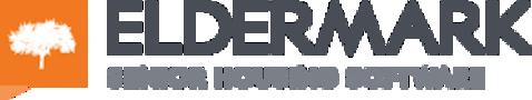 Eldermark Logo