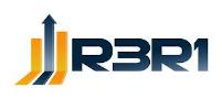 R3R1 Logo