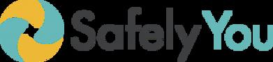 Safely You Logo