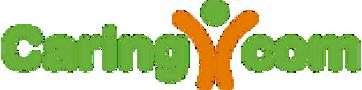 caring.com Logo