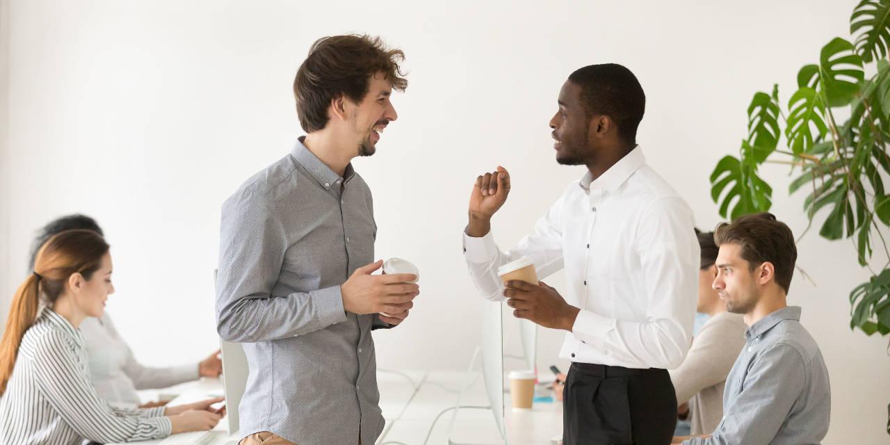 A Conversation on Race & Senior Living