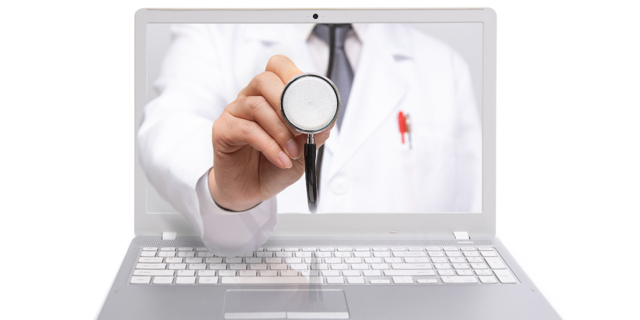Can Telemedicine Give Senior Living Greater Credibility?