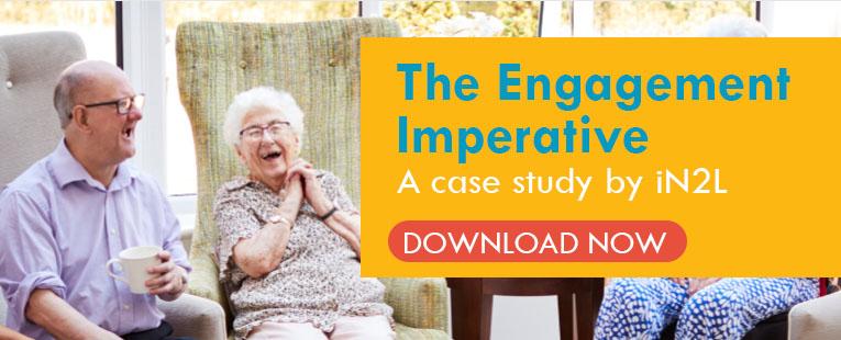 Case Study Ad
