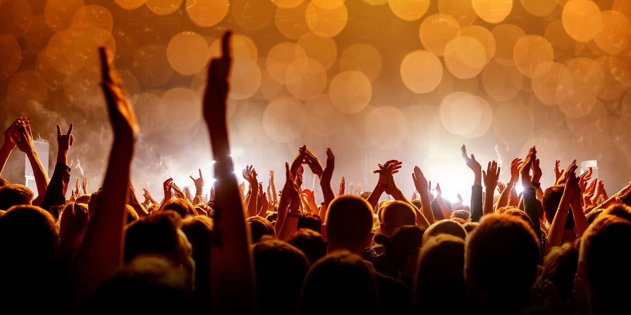 How to Turn Your Residents and Families Into Your Marketing Rockstars