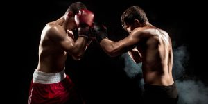 Your Biggest Competitor Is No Longer Another Senior Living Community