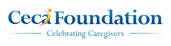CECA Foundation