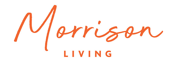 FORESIGHT Partner - Morrison Living