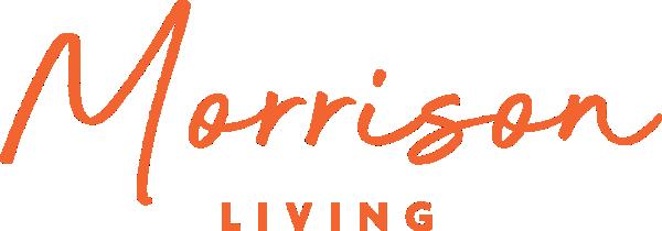 Morrison Living Logo