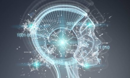 Machine Learning: Hype or Critical for Problem Solving?