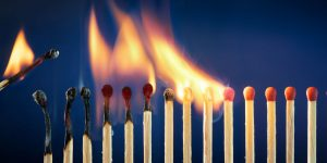 37 Ways to Make Your Sales Efforts Ignite!