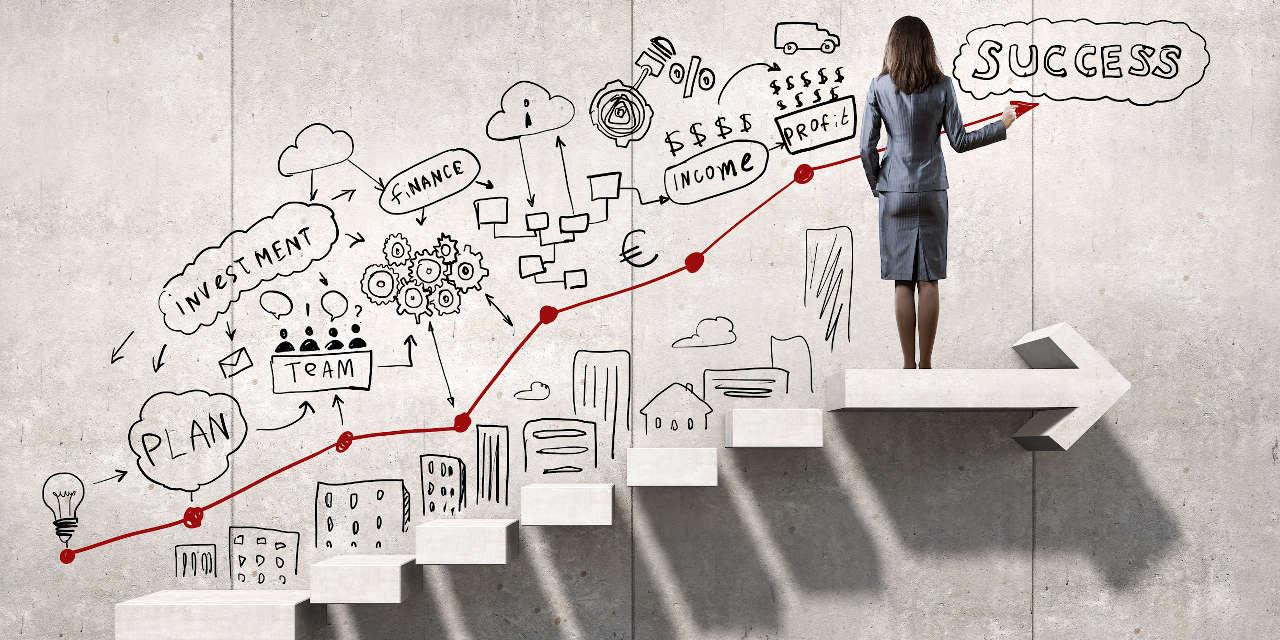 Hey LeadingAge, AHCA/NCAL, Argentum, and ASHA — Come Up with A Plan