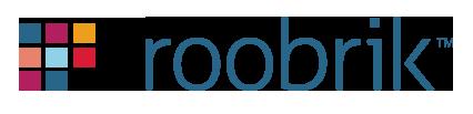 Roobrik Logo