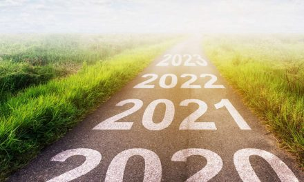 Life Empowerment for the 2020s