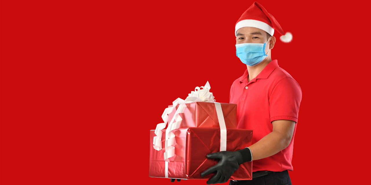 The Most Important Gift You Can Give to Residents Right Now