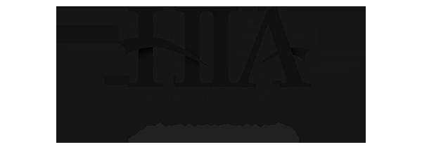 Hamilton Insurance Logo