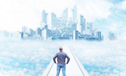Are Entrepreneurs Utopians? Imagining Better Living?