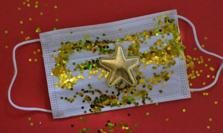 2021 Caring Stars Are Getting Their Online Presence Right