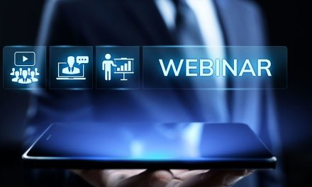 This Single Simple Change to Your Webinars Will Net More Views (and Conversions)!