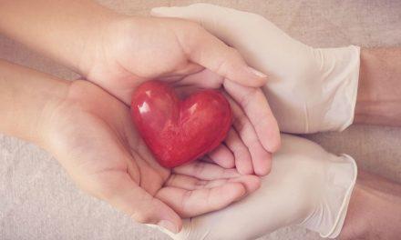 Adopt A Nurse – Adopt A Senior Living Frontline Worker