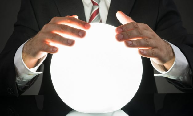 10 Predictions for 2021 – Senior Living Edition