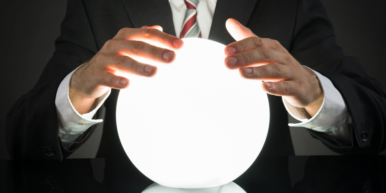 10 Predictions for 2021 – Senior Living Edition