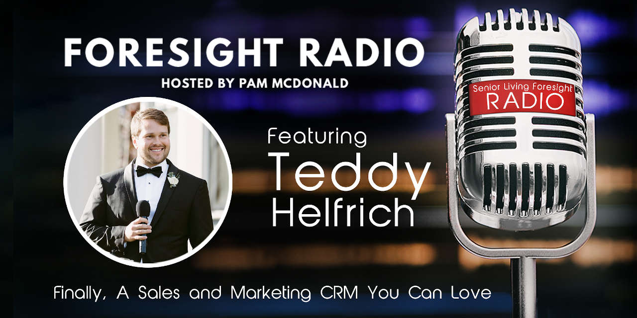S2 Episode 25 – Finally, A Sales and Marketing CRM You Can Love