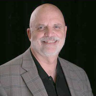 Steve Moran, Publisher