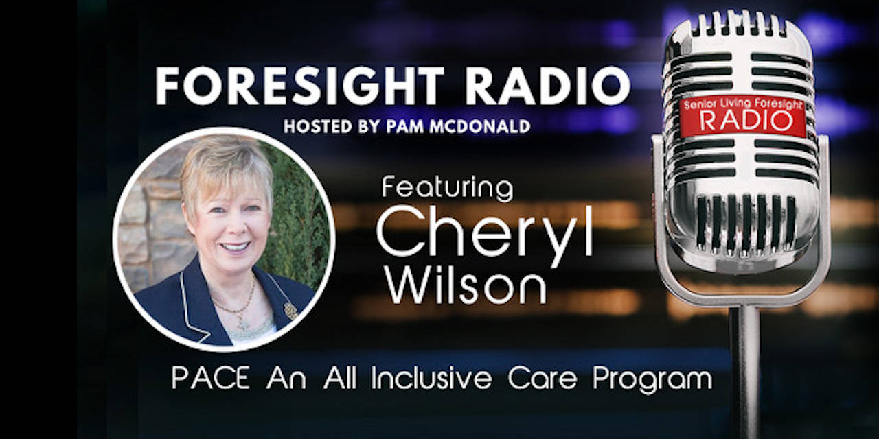 S2 Episode 24 – PACE, the Be-All-End-All Program for Frail, Low-Income Elders