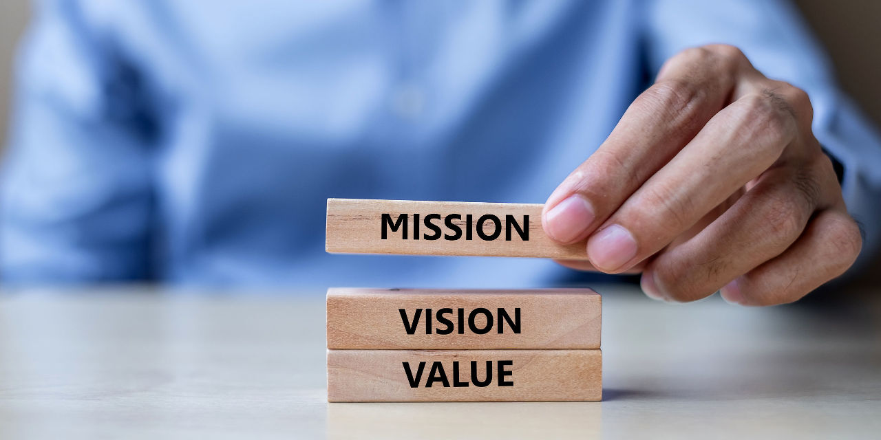 Do Your Values Translate To Organizational Behaviors?