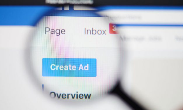 Your Facebook Ad Conversions Suck (and Here's Why)