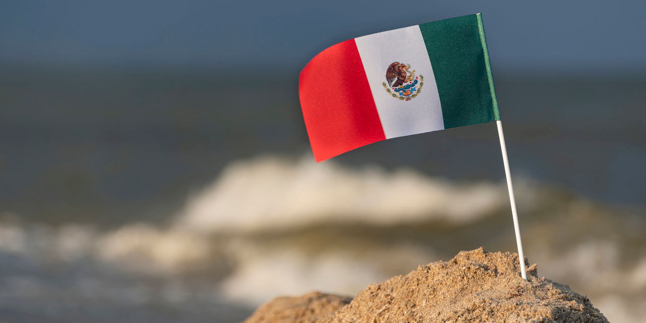 Is Mexico the Next Hot Senior Living Opportunity?