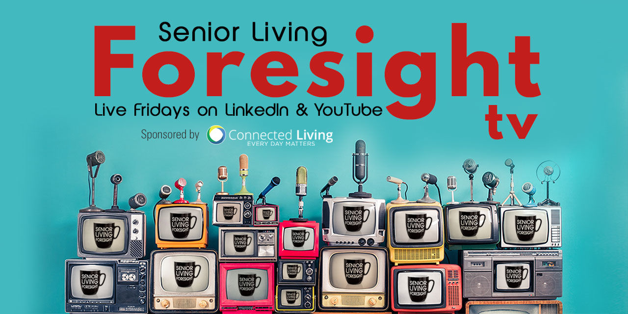 ForesightTV-with-Connected-Living-logo-1280x640